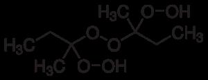 متیل اتیل کتون پروکسید رزین های پلی استر